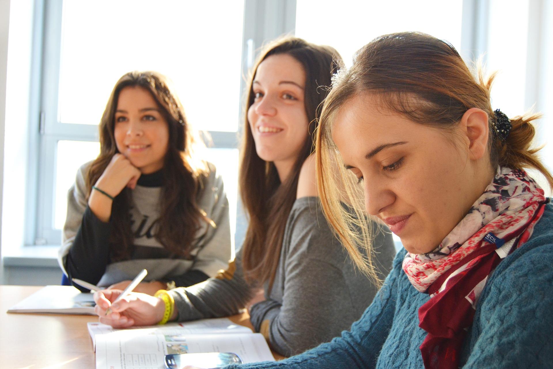 Aggiornamento insegnanti di sostegno. Analisi dei bisogni e motivazione dell'intervento.