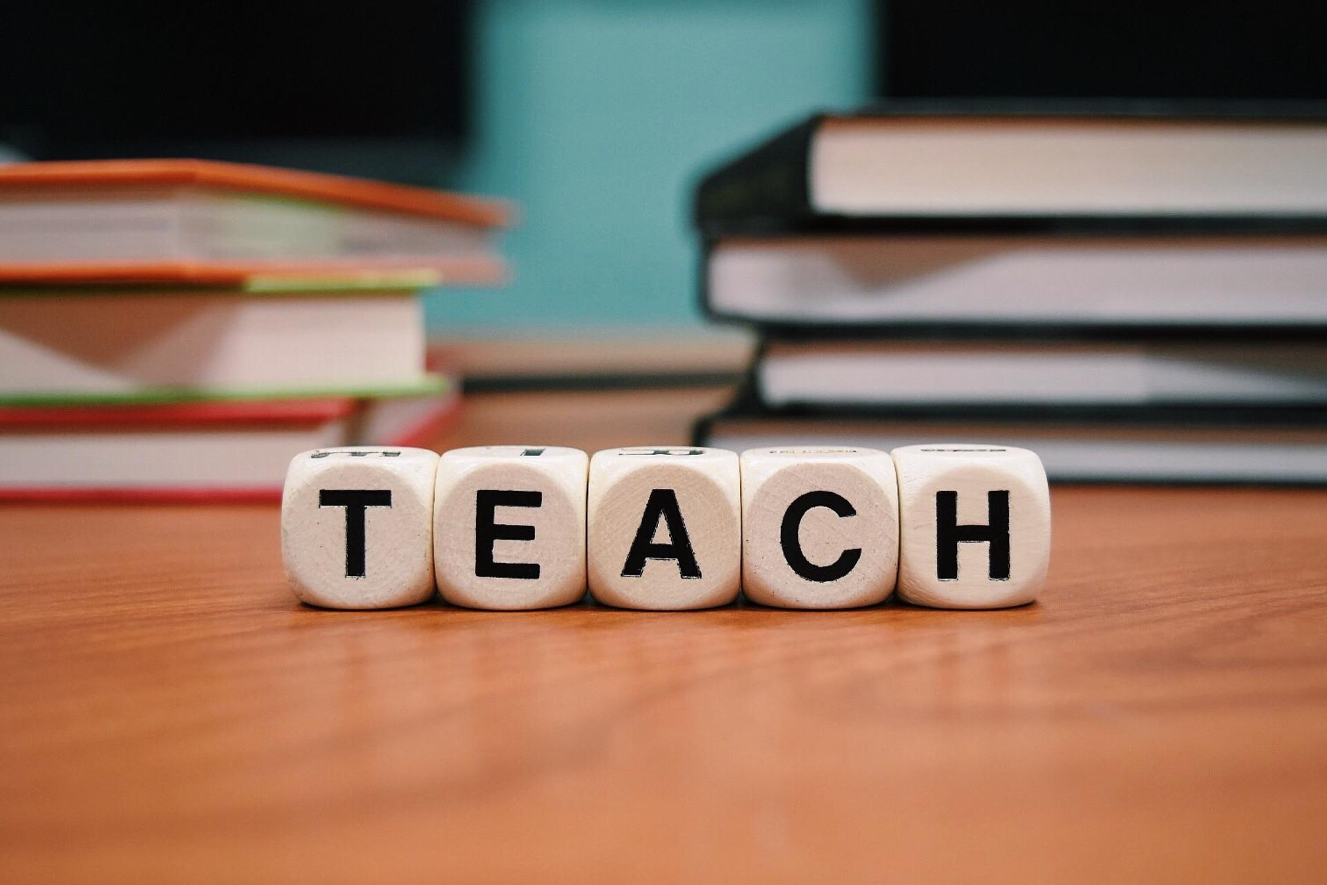 Corso formazione per insegnanti ed educatori per l'handicap